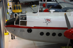 2014-04-07 The Imperial War Museum Duxford.  (117)117
