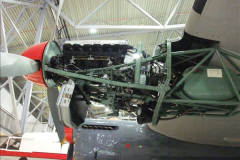 2014-04-07 The Imperial War Museum Duxford.  (120)120