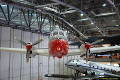 2014-04-07 The Imperial War Museum Duxford.  (124)124