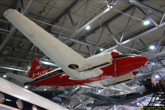 2014-04-07 The Imperial War Museum Duxford.  (126)126