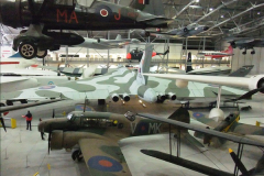 2014-04-07 The Imperial War Museum Duxford.  (127)127