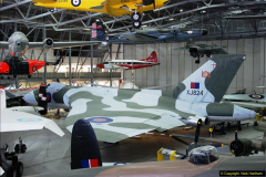 2014-04-07 The Imperial War Museum Duxford.  (128)128