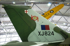2014-04-07 The Imperial War Museum Duxford.  (131)131