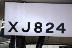 2014-04-07 The Imperial War Museum Duxford.  (132)132