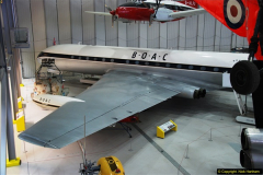 2014-04-07 The Imperial War Museum Duxford.  (137)137