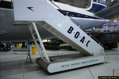 2014-04-07 The Imperial War Museum Duxford.  (145)145