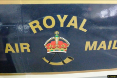 2014-04-07 The Imperial War Museum Duxford.  (147)147