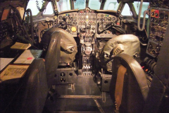 2014-04-07 The Imperial War Museum Duxford.  (153)153