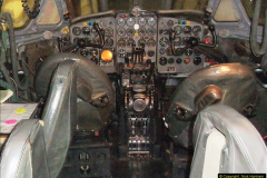 2014-04-07 The Imperial War Museum Duxford.  (154)154