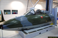 2014-04-07 The Imperial War Museum Duxford.  (162)162