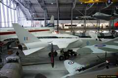 2014-04-07 The Imperial War Museum Duxford.  (164)164