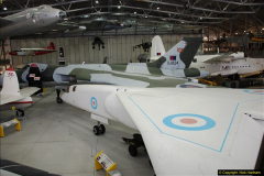 2014-04-07 The Imperial War Museum Duxford.  (168)168