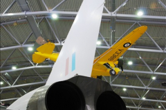 2014-04-07 The Imperial War Museum Duxford.  (169)169