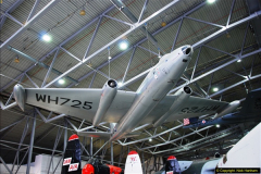 2014-04-07 The Imperial War Museum Duxford.  (171)171