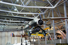 2014-04-07 The Imperial War Museum Duxford.  (173)173