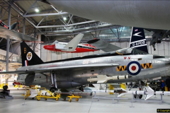 2014-04-07 The Imperial War Museum Duxford.  (175)175