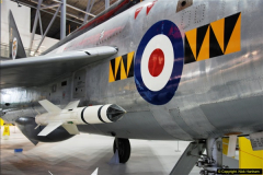 2014-04-07 The Imperial War Museum Duxford.  (177)177