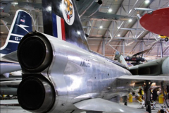 2014-04-07 The Imperial War Museum Duxford.  (178)178