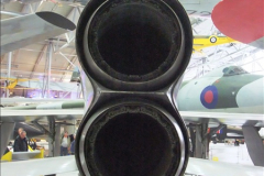 2014-04-07 The Imperial War Museum Duxford.  (179)179
