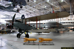 2014-04-07 The Imperial War Museum Duxford.  (184)184