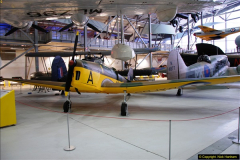 2014-04-07 The Imperial War Museum Duxford.  (186)186