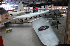 2014-04-07 The Imperial War Museum Duxford.  (20)020