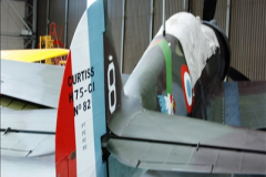 2014-04-07 The Imperial War Museum Duxford.  (205)205