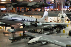 2014-04-07 The Imperial War Museum Duxford.  (21)021