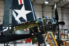 2014-04-07 The Imperial War Museum Duxford.  (212)212