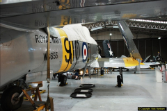2014-04-07 The Imperial War Museum Duxford.  (214)214