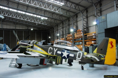 2014-04-07 The Imperial War Museum Duxford.  (223)223
