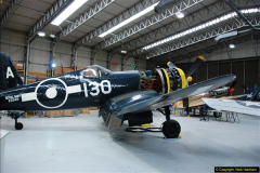 2014-04-07 The Imperial War Museum Duxford.  (224)224