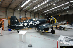 2014-04-07 The Imperial War Museum Duxford.  (226)226