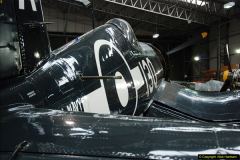 2014-04-07 The Imperial War Museum Duxford.  (228)228