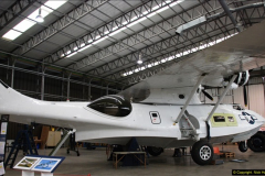 2014-04-07 The Imperial War Museum Duxford.  (233)233
