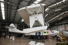 2014-04-07 The Imperial War Museum Duxford.  (234)234