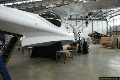 2014-04-07 The Imperial War Museum Duxford.  (239)239