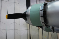 2014-04-07 The Imperial War Museum Duxford.  (24)024