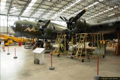 2014-04-07 The Imperial War Museum Duxford.  (243)243
