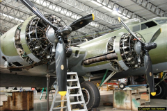 2014-04-07 The Imperial War Museum Duxford.  (245)245