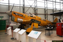 2014-04-07 The Imperial War Museum Duxford.  (248)248