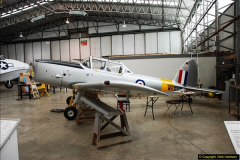 2014-04-07 The Imperial War Museum Duxford.  (249)249
