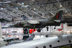 2014-04-07 The Imperial War Museum Duxford.  (25)025