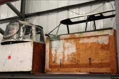 2014-04-07 The Imperial War Museum Duxford.  (250)250