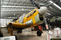 2014-04-07 The Imperial War Museum Duxford.  (251)251