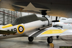2014-04-07 The Imperial War Museum Duxford.  (252)252