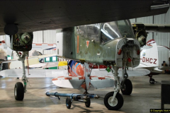 2014-04-07 The Imperial War Museum Duxford.  (253)253