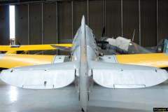 2014-04-07 The Imperial War Museum Duxford.  (255)255