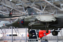 2014-04-07 The Imperial War Museum Duxford.  (26)026