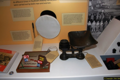 2014-04-07 The Imperial War Museum Duxford.  (268)268